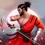 Takashi Ninja Warrior icon