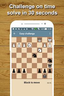 Chess Coach Lite
