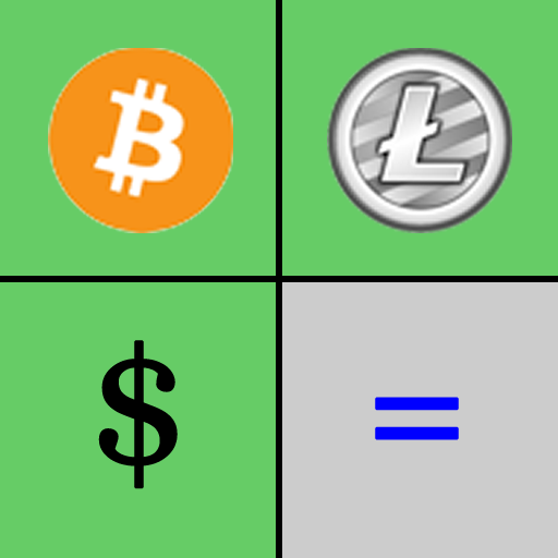 Cele mai recente prețuri Bitcoin Cash (BCH) | Graficul prețurilor | Actualizat 24/7