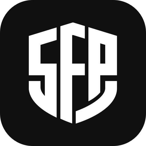 SafePal - Crypto wallet BTC ETH LTC BNB Tron EOS
