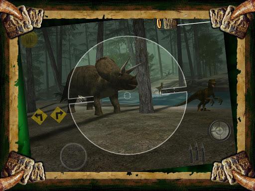 Dinosaur Safari 20.10.1 screenshots 10