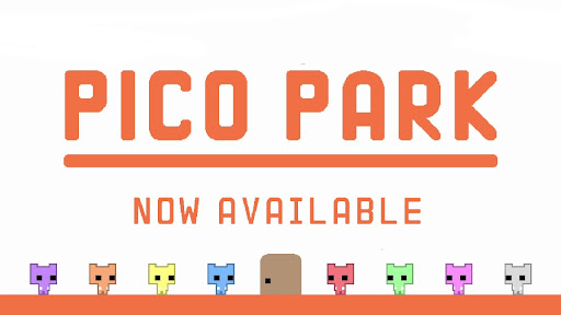Hints for Pico Park multiplayer 2021 hack tool