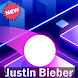 JUSTIN BIEBER Hop : Tiles Rush - Androidアプリ