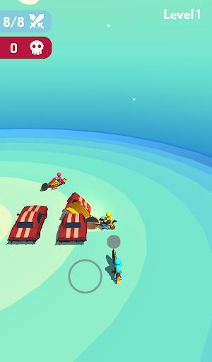 Saw Machine.io 0.3.2 screenshots 10