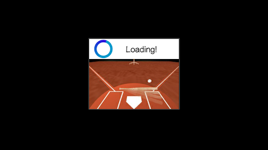 Demo for Baseball APK for Android 1