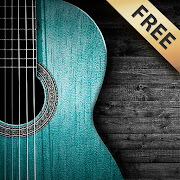 Real Guitar - Music game & Free tabs and chords!
