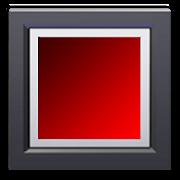 Gallery KK For PC (Windows & MAC)