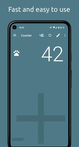 Tally Counter  screenshots 1