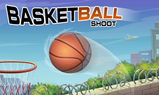 Basketball Shoot 1.19.47 screenshots 1