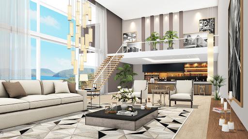 Home Design : Caribbean Life  Paidproapk.com 1