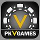 PKV GAMES RESMI DOMINOQQ BANDARQQ für PC Windows