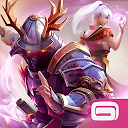 App Download Order & Chaos Online 3D MMORPG Install Latest APK downloader