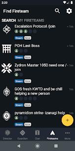 Destiny 2 Companion Mod 14.3.1 Apk [Unlimited Money] 5