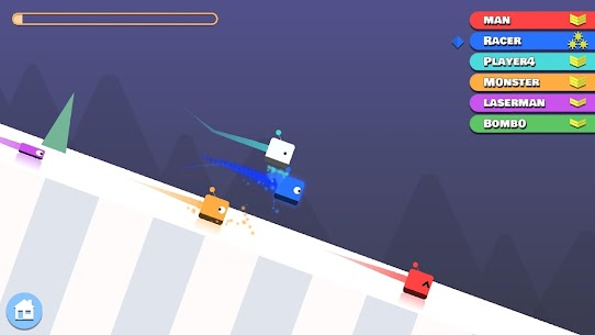 IceRacing.io  Speed Bump For Pc | How To Download For Free(Windows And Mac) 2