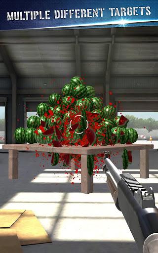 Guns Master 2.0.8 screenshots 10