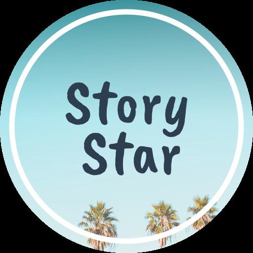 Baixar Story Maker for Instagram - StoryStar