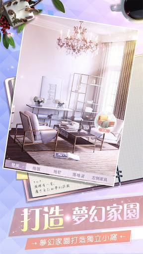 u514bu62c9u6200u7fd2u751f  screenshots 9