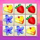 Tile Champion - Triple Match & Master Puzzle Game para PC Windows