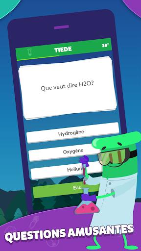 Trivia Crack: Jeu de quiz multijoueurs  screenshots 3