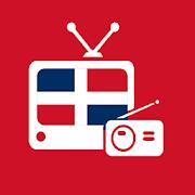 TV Radio RD - Television and Radio Dominican