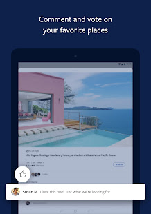 Vrbo Vacation Rentals 2021.16.1.19 Screenshots 16