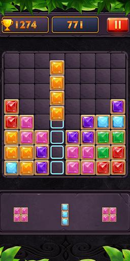 Block Puzzle 2020  screenshots 2
