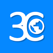 3C Network Manager