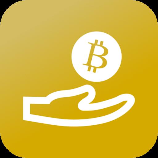 schimb localbitcoins)