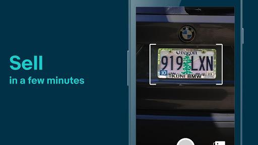 eBay Motors: Buy & Sell Cars 1.35.0 screenshots 1