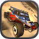 Offroad Buggy Hero Trials Race - Androidアプリ