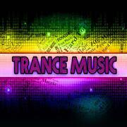 📻 Trance Music Radio 🎶