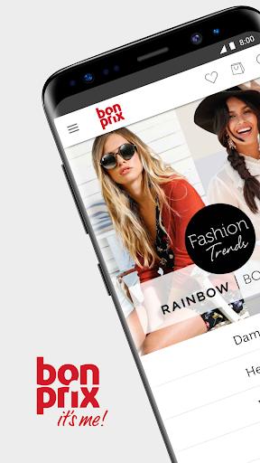 Download bonprix - fashion & style mod apk