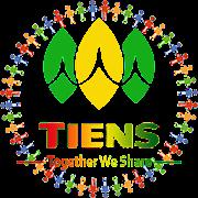 Tianshi Products & Training's -Business Management