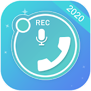 Auto Call Recorder Free 2020
