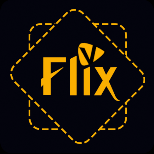 Baixar Vflix: Stream Live Tv, Movies, TV Shows And More para Android