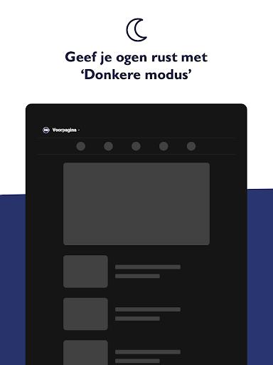 NU.nl - Nieuws, Sport & meer android2mod screenshots 16