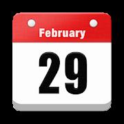 Calendar App - Calendar 2020 Agenda Reminder