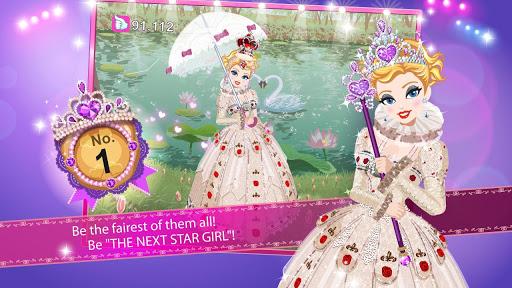 Star Girl: Beauty Queen 4.2 Screenshots 16