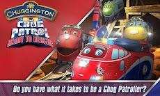 Chug Patrol Kid Train: Ready to Rescue!のおすすめ画像1