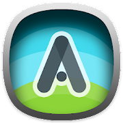 Aurum – Icon Pack