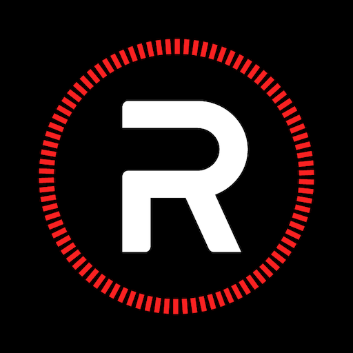 READSport(Global) icon