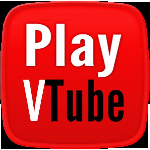 Hd Video Tube Floating Play Tube Aplikasi Di Google Play