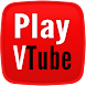 HD Video Tube - Floating Play Tube
