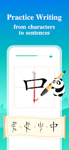 Learn Chinese – ChineseSkill Premium MOD APK 2