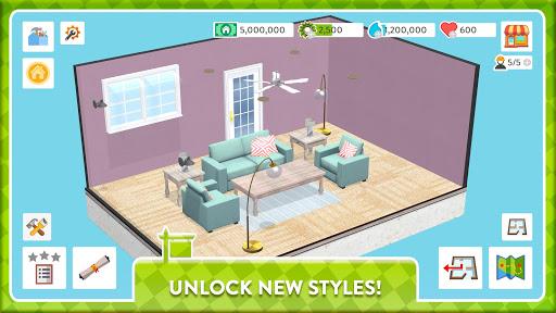 House Flip  screenshots 4