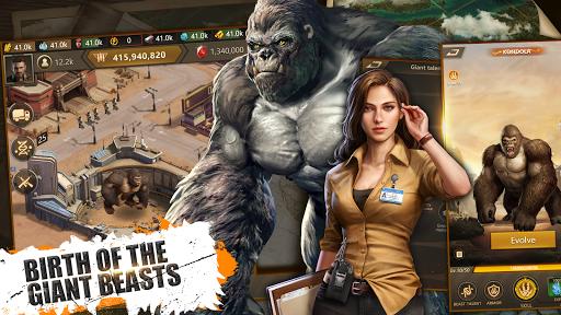 Age of Colossus  screenshots 3