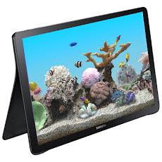 Marine Aquarium 3.3 PROのおすすめ画像3