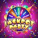 Jackpot Party Casino Games: Spin FREE Casino Slots per PC Windows