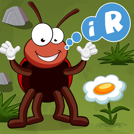 Billy Bug For PC Windows (7, 8, 10 and 10x) & Mac Computer