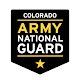 Colorado National Guard para PC Windows